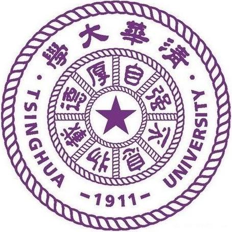 清华大学精密仪器系李鹏副教授研究组招聘博士后研究人员