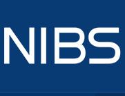 北京生命科学研究所PI,NIBS研究员海外招聘