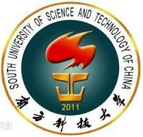南方科技大学医学院平台设备管理技术员招聘