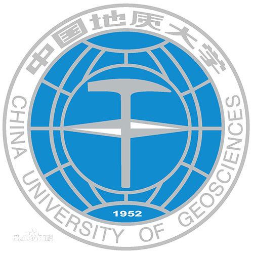海外优青|中国地质大学诚邀您依托申报!