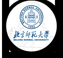 北京师范大学-香港浸会大学联合国际学院招聘简章