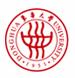 强势学科,邀您来沪!东华大学第五届国际青年学者尚实论坛重磅来袭!