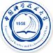 中国科大生命科学与医学部薛天课题组诚聘博士后和特任副研究员