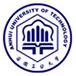 安徽工业大学部分教学岗位招聘公告(2018年下)