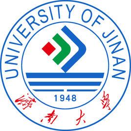 济南大学智能材料与工程研究院招聘启事