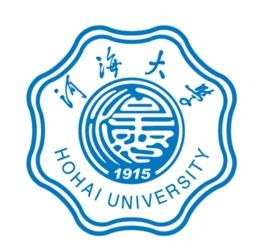河海大学长江保护与绿色发展研究院诚聘海内外英才