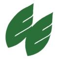 化学品环境风险评估中心技术岗位招聘启事