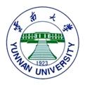 云南大学生命科学郭春明课题组招聘