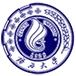 @海外青年才俊 | 诚邀依托广西大学申报优青(海外)