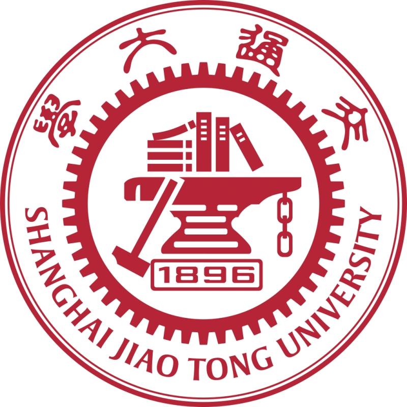 上海交通大学密西根学院公开招聘院长