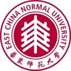 华东师范大学生物多样性方向博士后招聘启事