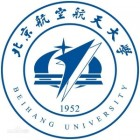 """""""职""""等你来:北京航空航天大学2019年海外人才洽谈会——澳大利亚、新西兰专场"""