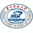 华中科技大学先进材料制备与成形研究中心招聘优秀青年人才