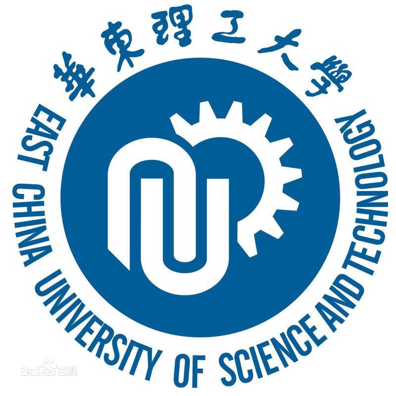 华东理工大学-机械与动力工程学院招聘优秀青年人才