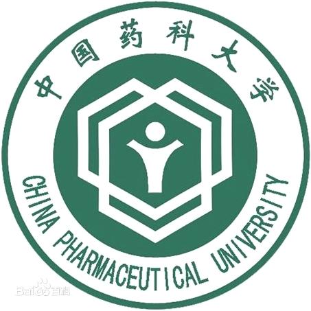 中国药科大学招聘药学院院长公告