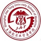 上海交通大学医学院生命早期健康研究院高层次人才招聘