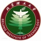 北京理工大学2020年海内外优秀人才招聘公告