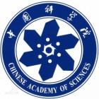中国科学院大学环境材料与污染控制技术研究中心特别研究助理招聘启事