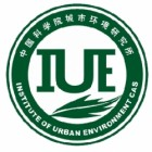 中国科学院城市环境研究所2020年人才招聘启事