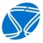 2020年深圳湾实验室招聘公告