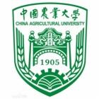 中国农业大学生物学院秦峰课题组招聘启事