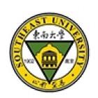 东南大学生物科学与医学工程学院诚聘英才