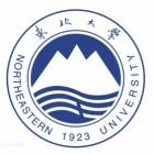 东北大学电活性生物材料研究中心招聘