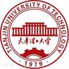 天津理工大学生命健康检测研究院高水平人才招聘启示