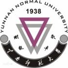 云南师范大学马铃薯科学研究院祝光涛课题组招聘