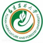 福建农林大学环境生物电化学中心周顺桂教授(杰青)招聘博士后