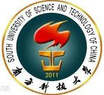 广东省细胞微环境和疾病重点实验室