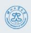 武汉大学生命科学学院