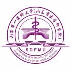山东第一医科大学(山东省医学科学院)