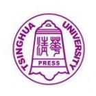 清华大学出版社