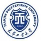 天津工业大学材料学院