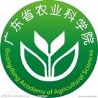 广东省农业科学院水稻研究所