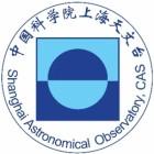 中国科学院上海天文台